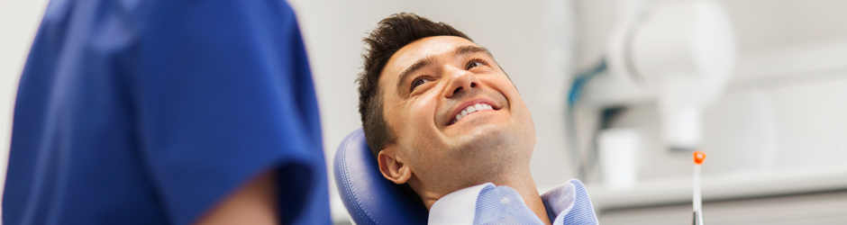 Private Dentistry Fees