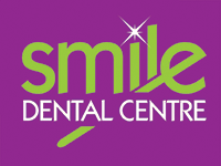 smiledental-centre.com